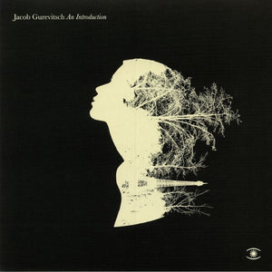 JACOB GUREVITSCH - AN INTRODUCTION LP (MUSIC FOR DREAMS)