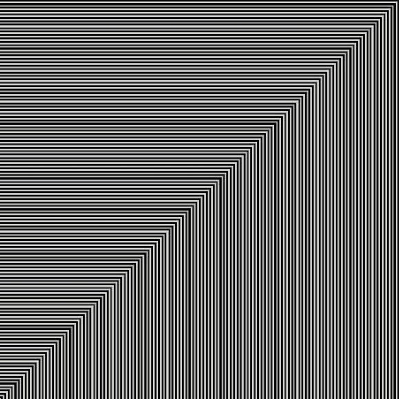 DOPPLEREFFEKT - CELLULAR AUTOMATA LP (LEISURE SYSTEM)