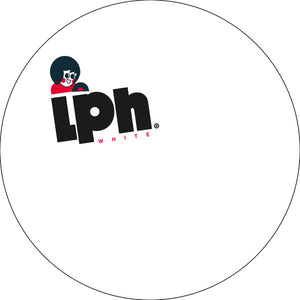 "UNKNOWN - LIWANDO (JACQUES RENAULT RX) 12"" (LET'S PLAY HOUSE WHITE)"
