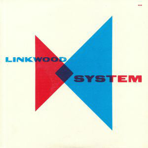 LINKWOOD - SYSTEM (2019 REPRESS) DLP (NIGHT THEATRE)