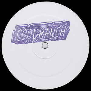"CHRISSY - COOL RANCH VOL. 5 12"" (COOL RANCH)"