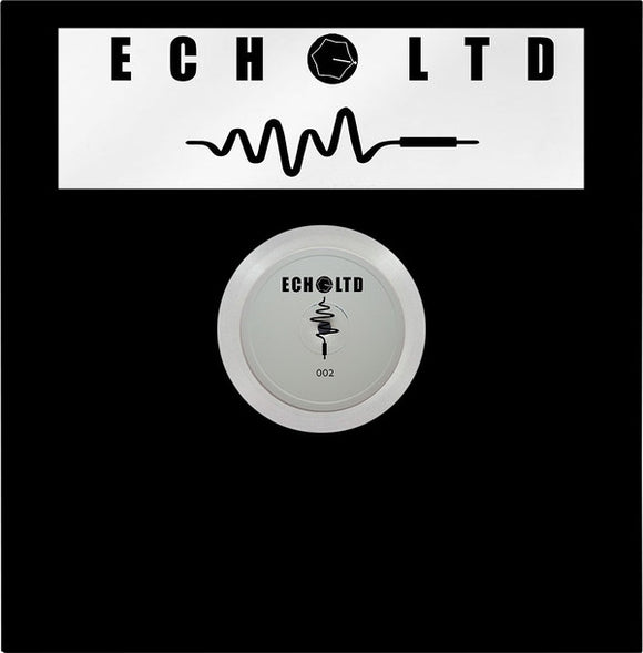 UNKNOWN - ECHO LTD 002 LP (ECHO LTD)