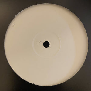 "STUDIO 2 - DIRTY GAMES / WHO JAH BLESS 12"" REISSUE (KEMET)"