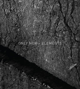 "ONLY NOW - ELEMENTS EP 12"" (POLAAR)"
