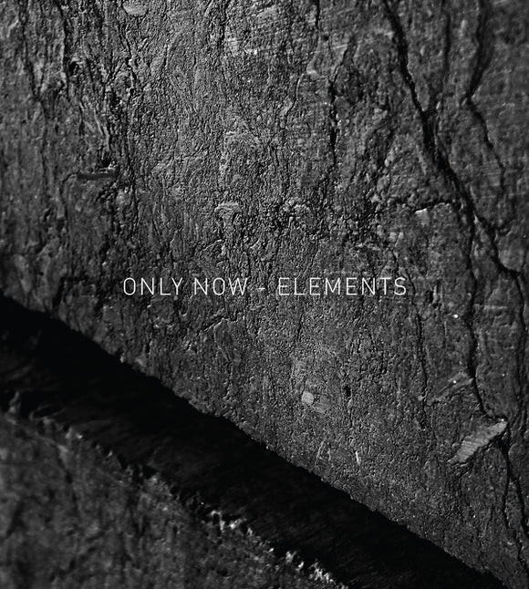 ONLY NOW - ELEMENTS EP 12