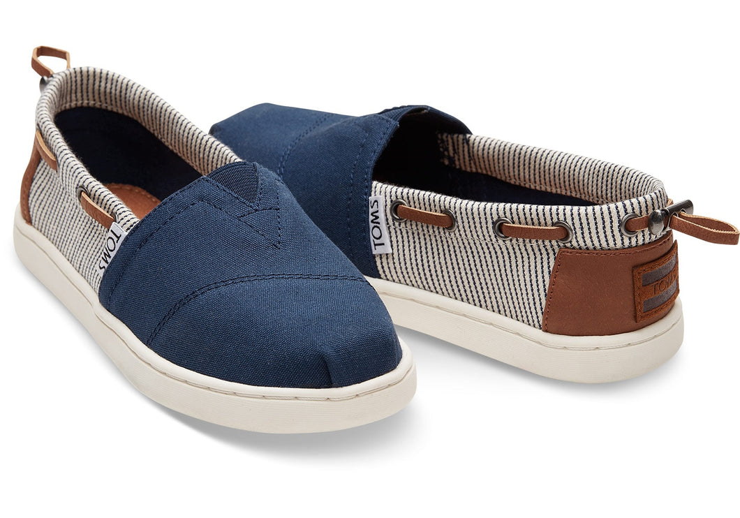 TOMS Youth Bimini