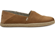 Load image into Gallery viewer, TOMS Men Seasonal Classics