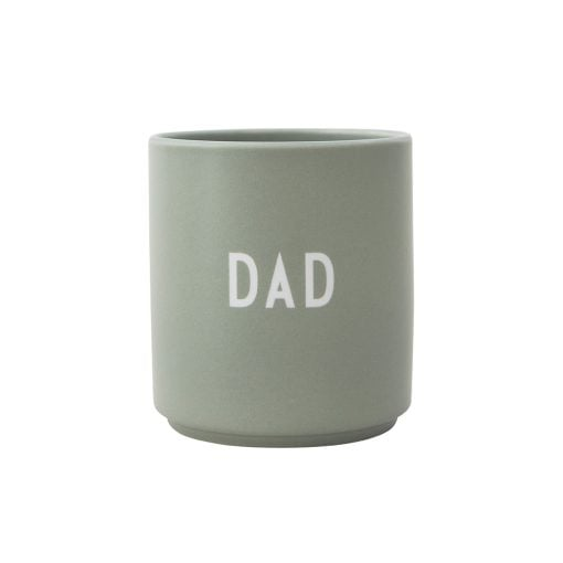 Favourite Cups Dad