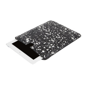 Vlieger&Vandam Splash iPad Case