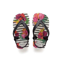Load image into Gallery viewer, Havaianas Baby Chic