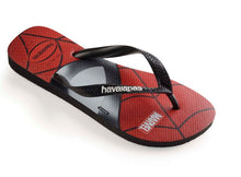 Load image into Gallery viewer, Havaianas Top Marvel