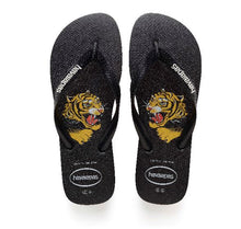 Load image into Gallery viewer, Havaianas Top Wild 4141243