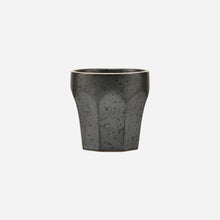 Load image into Gallery viewer, House Doctor Berica Espresso Cup