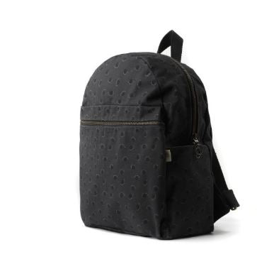 HoM Forest Changing Bag