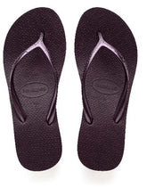 Load image into Gallery viewer, Havaianas High Fashion