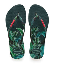 Load image into Gallery viewer, Havaianas Slim Sensation