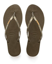 Load image into Gallery viewer, Havaianas You Maxi