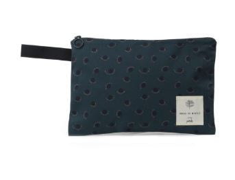 HoM Petals Multi Bag
