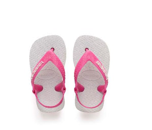 Havaianas Baby Gift