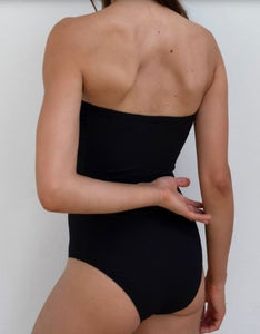 HOLYDAY CAMILLE One Piece