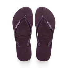 Load image into Gallery viewer, Havaianas Slim Velvet 4140265F19