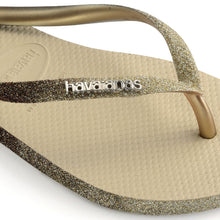 Load image into Gallery viewer, Havaianas Slim Sparkle