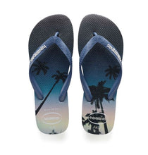 Load image into Gallery viewer, Havaianas Hype 4127920