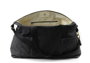 HoM Mountain Baby Changing Bag