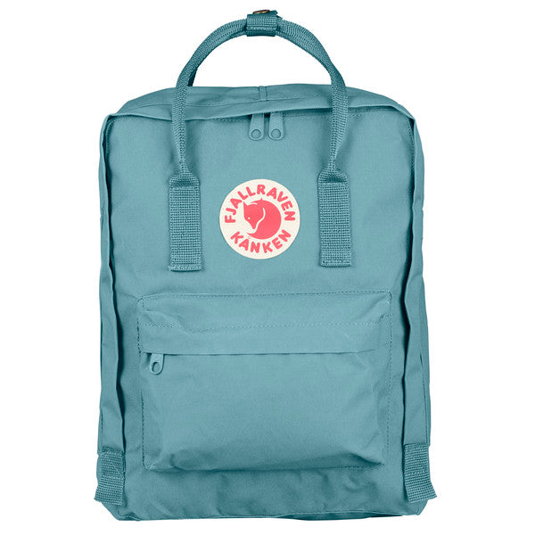 Kanken Backpack 23510