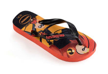 Load image into Gallery viewer, Havaianas Kids Os Incriveis 2