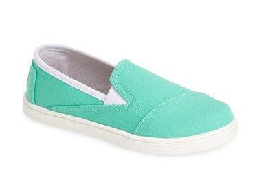 TOMS Avalon Sneakers