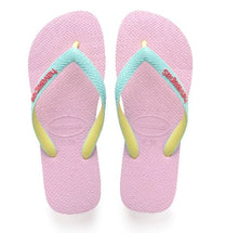Load image into Gallery viewer, Havaianas Kids Top Mix