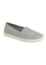 Load image into Gallery viewer, TOMS AVALON DRIZZLE HEAVY GREY