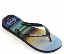 Load image into Gallery viewer, Havaianas Hype