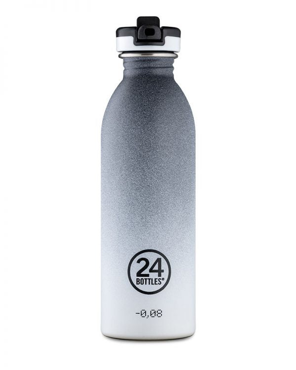24 BOTTLES URBAN WITH SPORT LID