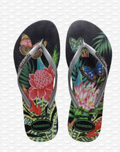 Load image into Gallery viewer, Havaianas Slim Tropical