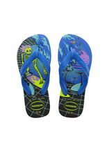 Load image into Gallery viewer, Havaianas Kids Radical