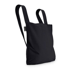 Notabag Original Black