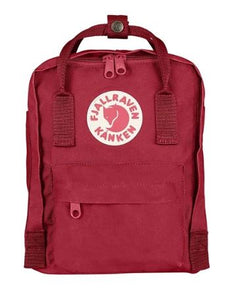 Kanken Mini Backpack 23561