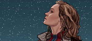 Ten Facts about Captain Marvel you May not Know About Captain Marvel