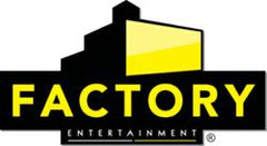 Factory Entertainment - India