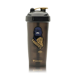 Thanos Shaker by PerfectShaker