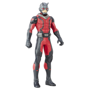 Marvel Ant Man Action Figure by Hasbro