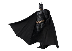 The Dark Knight S.H. Figuarts Batman Figure by Bandai