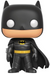 Classic Batman Pop! Vinyl Figure by Funko