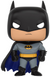 Batman Animated Series: Batman Pop! Vinyl Figure by Funko