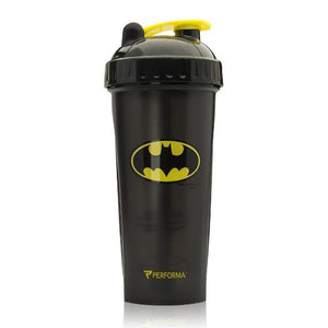 Batman Shaker by PerfectShaker