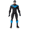 DC Essentials Nightwing Action Figure by DC Collectibles