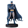 Designer Series Brian Bolland Batman Mini Statue by DC Collectibles