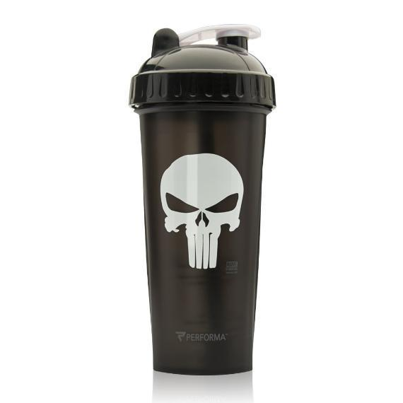 The Punisher Shaker by PerfectShaker